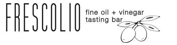 Frescolio-Logo-clean-banner